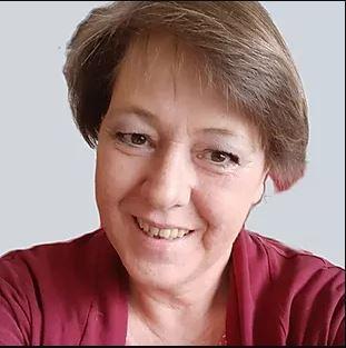 Annegret Krause